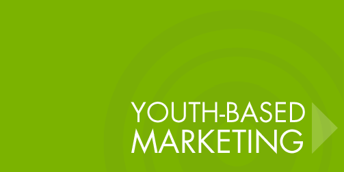 Youth Based Marketing